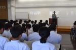 高大連携:技術者・起業家育成プログラム