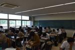 高校 英単語大会