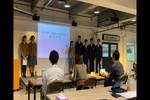 【ファイナリスト決定】第6回 崇城大学ビジネスプランコンテスト